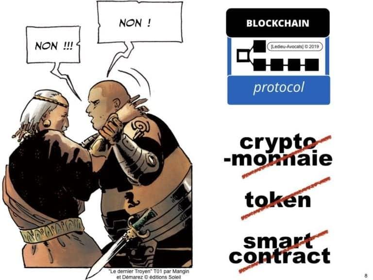 237-blockchain-a-quoi-ça-sert-la-traçabilité-conference-INSEEC-U-ESCE-ECE-IFG-©Ledieu-Avocats-Constellation-Avocats.008-1024x768