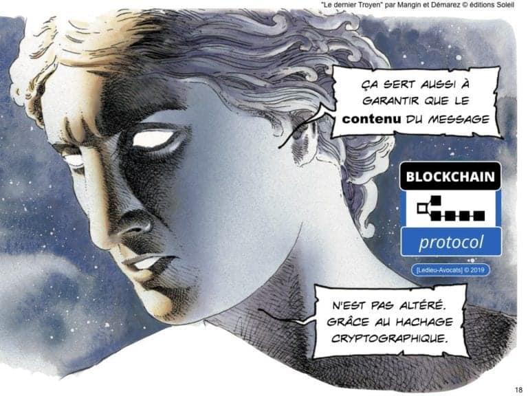 237-blockchain-a-quoi-ça-sert-la-traçabilité-conference-INSEEC-U-ESCE-ECE-IFG-©Ledieu-Avocats-Constellation-Avocats.018-1024x768