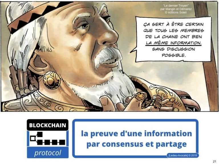 237-blockchain-a-quoi-ça-sert-la-traçabilité-conference-INSEEC-U-ESCE-ECE-IFG-©Ledieu-Avocats-Constellation-Avocats.021-1024x768