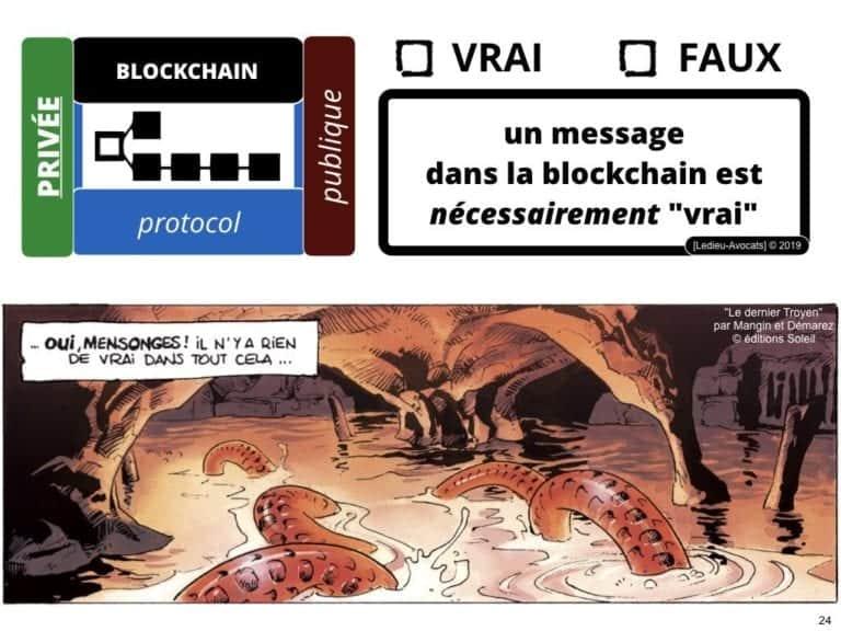 237-blockchain-a-quoi-ça-sert-la-traçabilité-conference-INSEEC-U-ESCE-ECE-IFG-©Ledieu-Avocats-Constellation-Avocats.024-1024x768