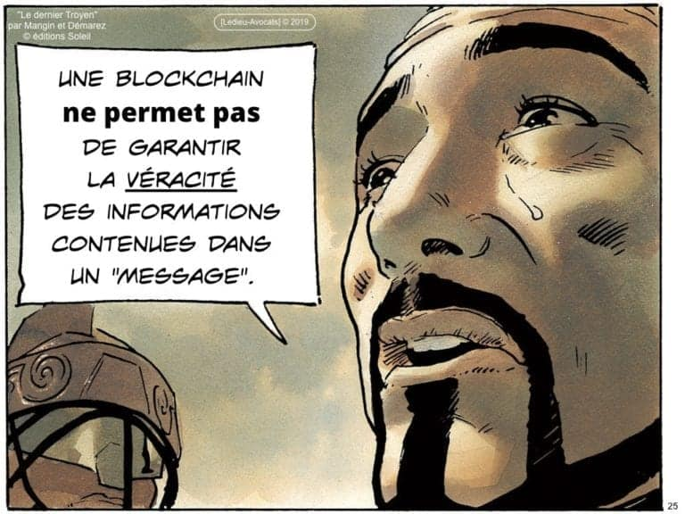 237-blockchain-a-quoi-ça-sert-la-traçabilité-conference-INSEEC-U-ESCE-ECE-IFG-©Ledieu-Avocats-Constellation-Avocats.025-1024x768