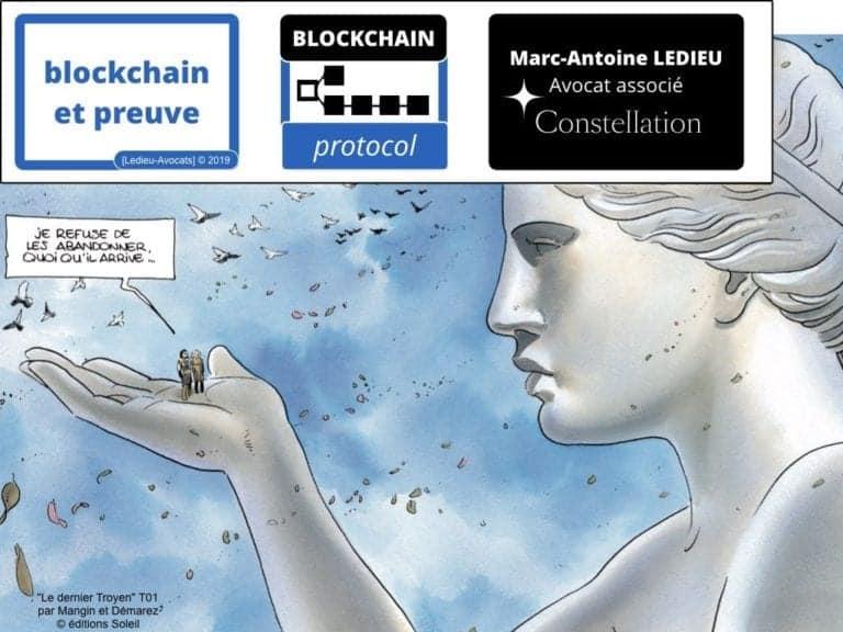 237-blockchain-a-quoi-ça-sert-la-traçabilité-conference-INSEEC-U-ESCE-ECE-IFG-©Ledieu-Avocats-Constellation-Avocats.028-1024x768