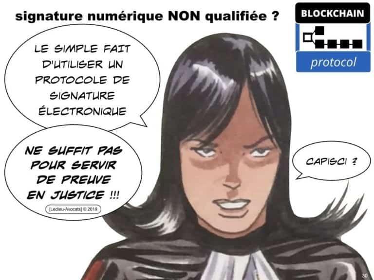 237-blockchain-a-quoi-ça-sert-la-traçabilité-conference-INSEEC-U-ESCE-ECE-IFG-©Ledieu-Avocats-Constellation-Avocats.030-1024x768