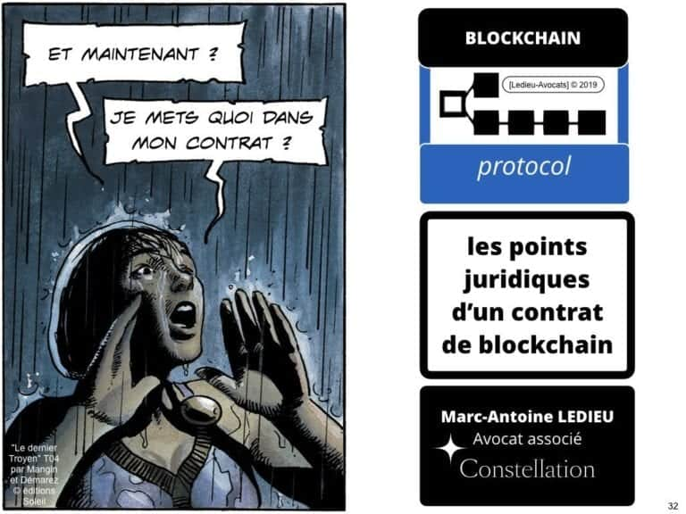 237-blockchain-a-quoi-ça-sert-la-traçabilité-conference-INSEEC-U-ESCE-ECE-IFG-©Ledieu-Avocats-Constellation-Avocats.032-1024x768