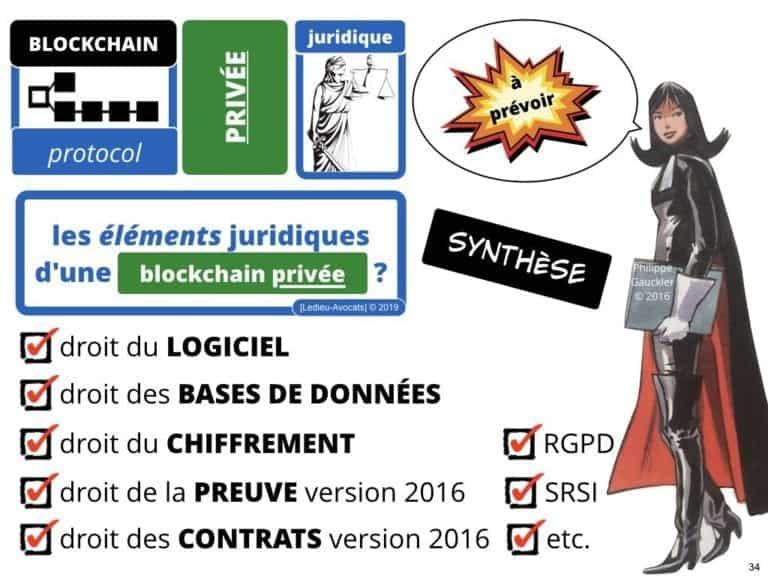 237-blockchain-a-quoi-ça-sert-la-traçabilité-conference-INSEEC-U-ESCE-ECE-IFG-©Ledieu-Avocats-Constellation-Avocats.034-1024x768