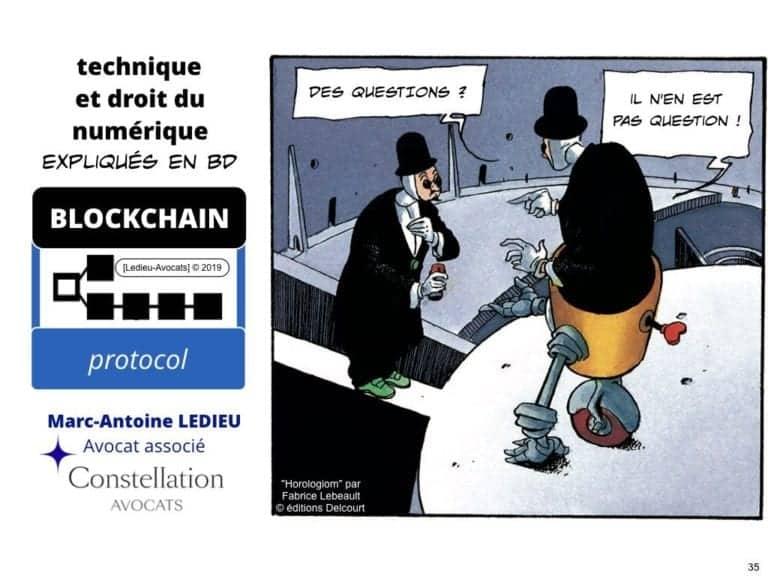 237-blockchain-a-quoi-ça-sert-la-traçabilité-conference-INSEEC-U-ESCE-ECE-IFG-©Ledieu-Avocats-Constellation-Avocats.035-1024x768