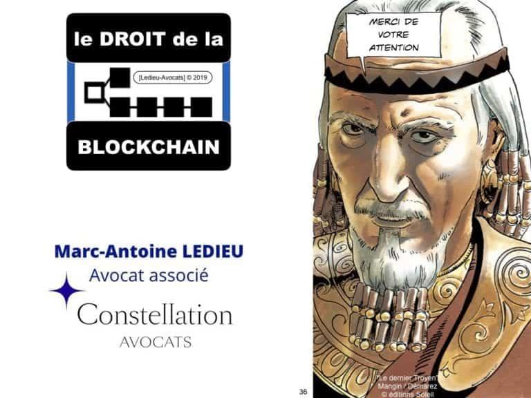 237-blockchain-a-quoi-ça-sert-la-traçabilité-conference-INSEEC-U-ESCE-ECE-IFG-©Ledieu-Avocats-Constellation-Avocats.036-1024x768