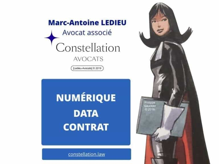 237-blockchain-a-quoi-ça-sert-la-traçabilité-conference-INSEEC-U-ESCE-ECE-IFG-©Ledieu-Avocats-Constellation-Avocats.038-1024x768