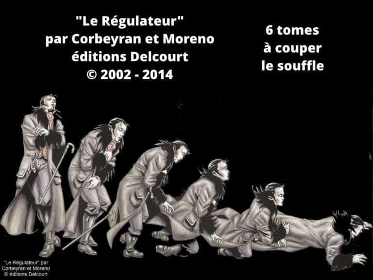 237-blockchain-a-quoi-ça-sert-la-traçabilité-conference-INSEEC-U-ESCE-ECE-IFG-©Ledieu-Avocats-Constellation-Avocats.048-1024x768