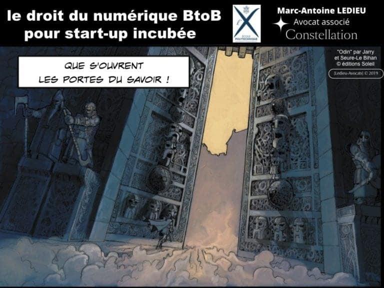 238-le-droit-du-numerique-BtoB-pour-start-up-incubee-a-Polytechnique-X-©Ledieu-Avocats-Constellation.001-1024x768