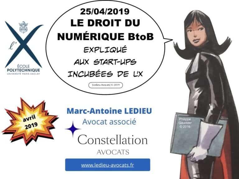 238-le-droit-du-numerique-BtoB-pour-start-up-incubee-a-Polytechnique-X-©Ledieu-Avocats-Constellation.002-1024x768