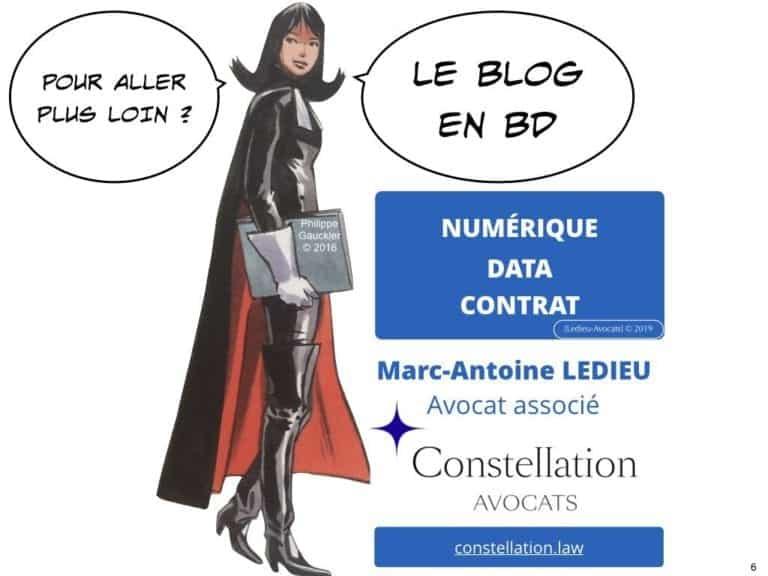 238-le-droit-du-numerique-BtoB-pour-start-up-incubee-a-Polytechnique-X-©Ledieu-Avocats-Constellation.006-1024x768