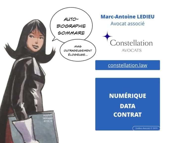 238-le-droit-du-numerique-BtoB-pour-start-up-incubee-a-Polytechnique-X-©Ledieu-Avocats-Constellation.007-1024x768