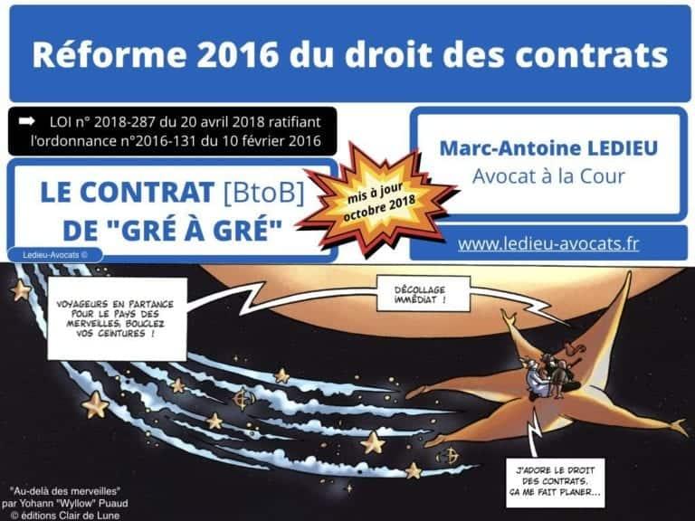 238-le-droit-du-numerique-BtoB-pour-start-up-incubee-a-Polytechnique-X-©Ledieu-Avocats-Constellation.010-1024x768