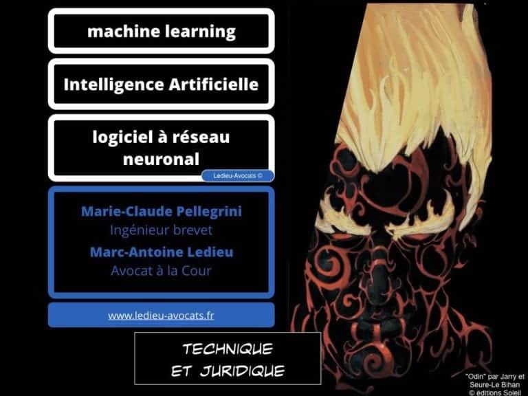 238-le-droit-du-numerique-BtoB-pour-start-up-incubee-a-Polytechnique-X-©Ledieu-Avocats-Constellation.025-1024x768