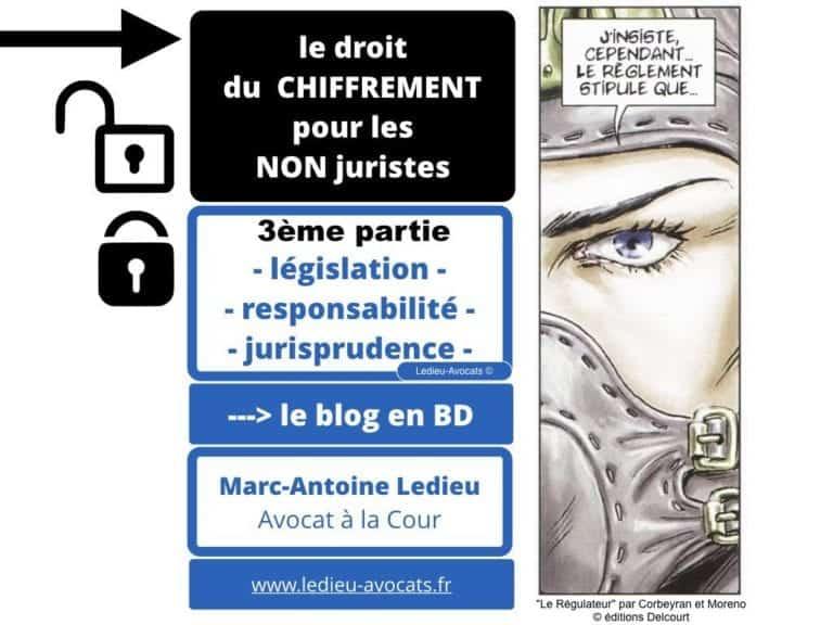 238-le-droit-du-numerique-BtoB-pour-start-up-incubee-a-Polytechnique-X-©Ledieu-Avocats-Constellation.028-1024x768