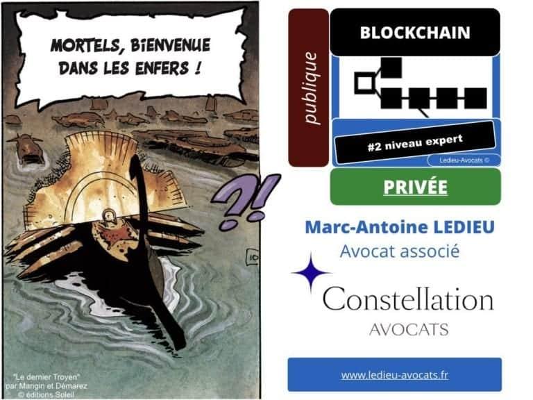 238-le-droit-du-numerique-BtoB-pour-start-up-incubee-a-Polytechnique-X-©Ledieu-Avocats-Constellation.031-1024x768