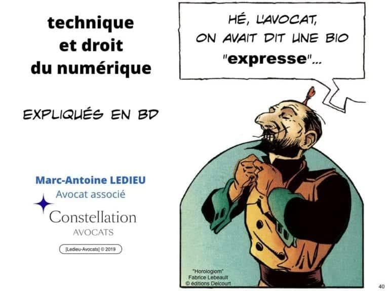 238-le-droit-du-numerique-BtoB-pour-start-up-incubee-a-Polytechnique-X-©Ledieu-Avocats-Constellation.040-1024x768