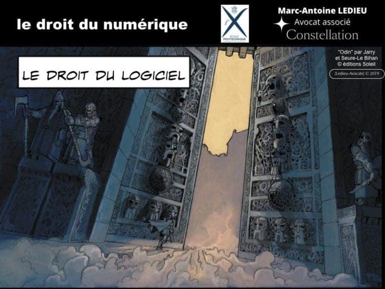 238-le-droit-du-numerique-BtoB-pour-start-up-incubee-a-Polytechnique-X-©Ledieu-Avocats-Constellation.041-1024x768