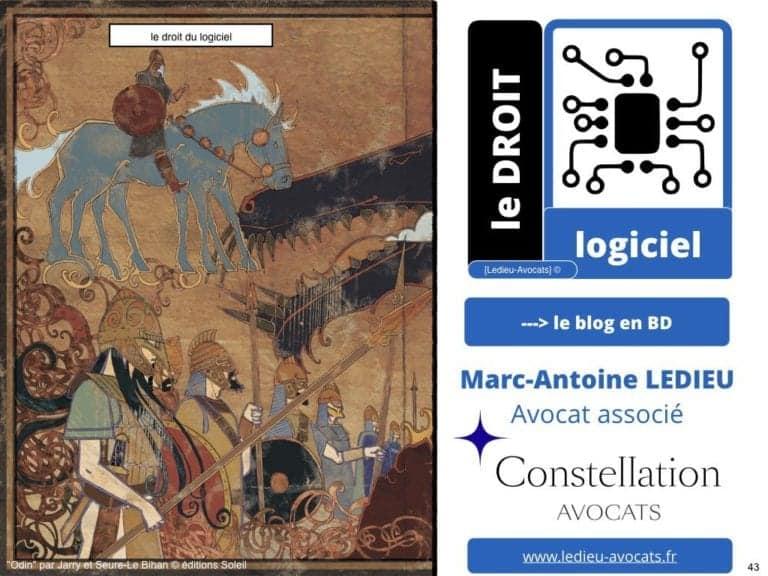 238-le-droit-du-numerique-BtoB-pour-start-up-incubee-a-Polytechnique-X-©Ledieu-Avocats-Constellation.043-1024x768