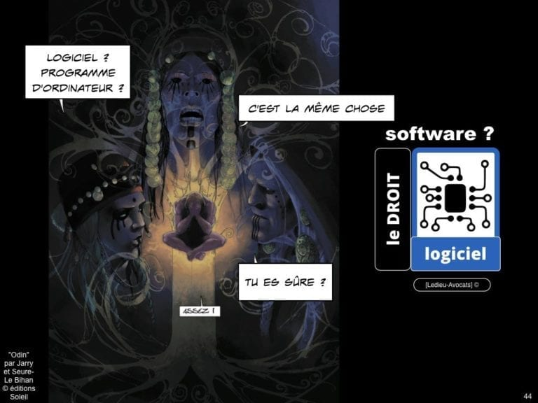 238-le-droit-du-numerique-BtoB-pour-start-up-incubee-a-Polytechnique-X-©Ledieu-Avocats-Constellation.044-1024x768