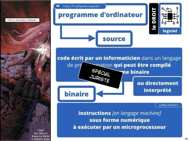 238-le-droit-du-numerique-BtoB-pour-start-up-incubee-a-Polytechnique-X-©Ledieu-Avocats-Constellation.045-1024x768