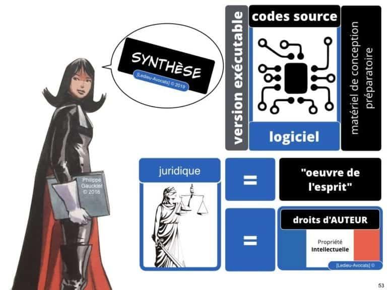 238-le-droit-du-numerique-BtoB-pour-start-up-incubee-a-Polytechnique-X-©Ledieu-Avocats-Constellation.053-1024x768