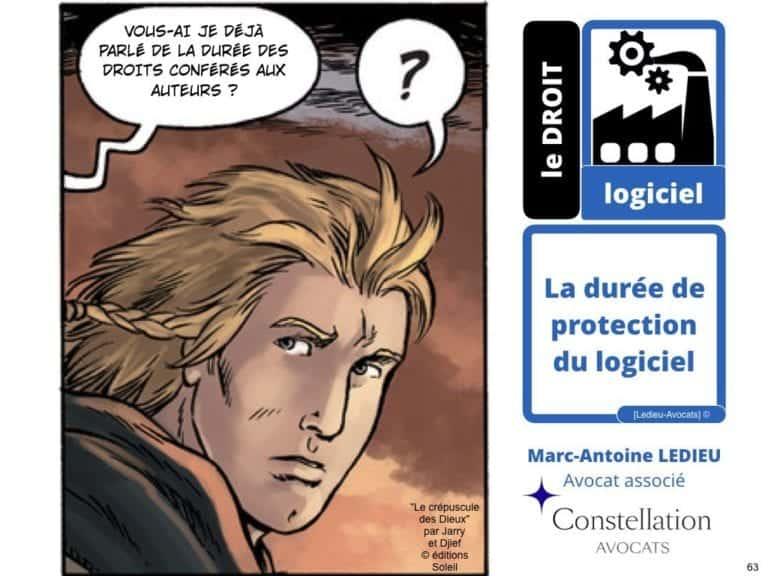 238-le-droit-du-numerique-BtoB-pour-start-up-incubee-a-Polytechnique-X-©Ledieu-Avocats-Constellation.063-1024x768