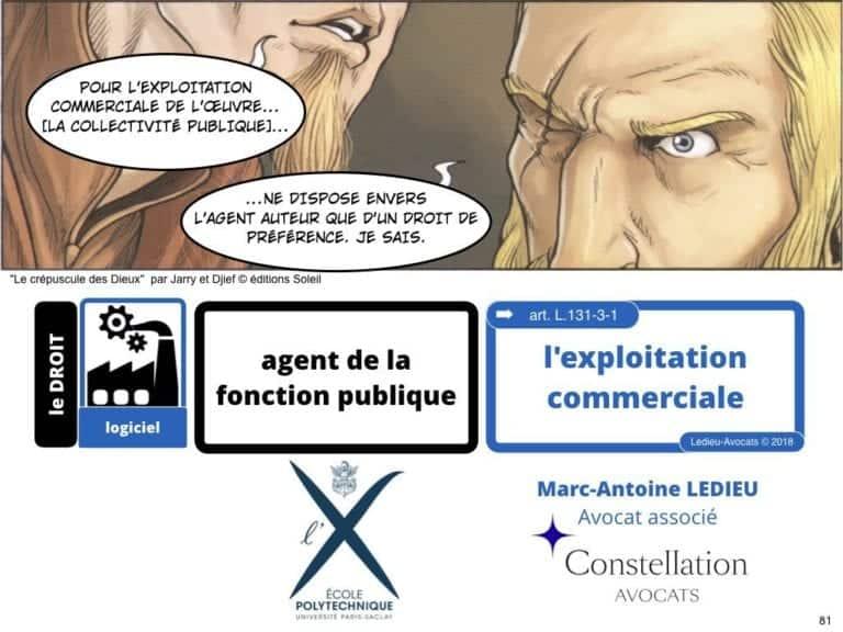 238-le-droit-du-numerique-BtoB-pour-start-up-incubee-a-Polytechnique-X-©Ledieu-Avocats-Constellation.081-1024x768