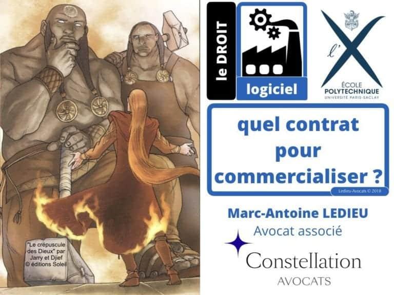 238-le-droit-du-numerique-BtoB-pour-start-up-incubee-a-Polytechnique-X-©Ledieu-Avocats-Constellation.090-1024x768