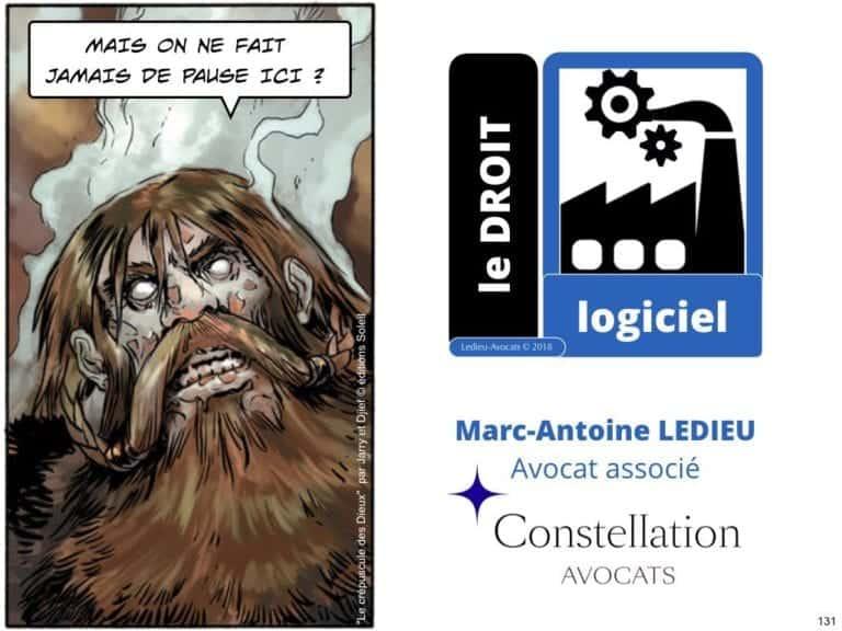 238-le-droit-du-numerique-BtoB-pour-start-up-incubee-a-Polytechnique-X-©Ledieu-Avocats-Constellation.131-1024x768