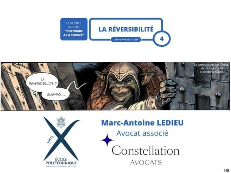 238-le-droit-du-numerique-BtoB-pour-start-up-incubee-a-Polytechnique-X-©Ledieu-Avocats-Constellation.148-1024x768