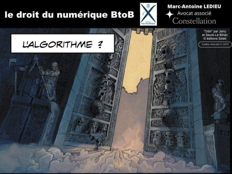 238-le-droit-du-numerique-BtoB-pour-start-up-incubee-a-Polytechnique-X-©Ledieu-Avocats-Constellation.171-1024x768