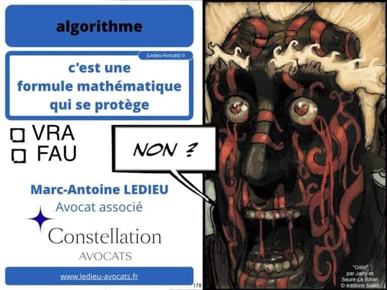 238-le-droit-du-numerique-BtoB-pour-start-up-incubee-a-Polytechnique-X-©Ledieu-Avocats-Constellation.178-1024x768