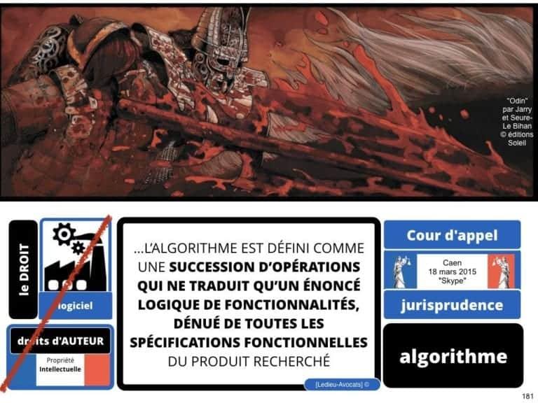238-le-droit-du-numerique-BtoB-pour-start-up-incubee-a-Polytechnique-X-©Ledieu-Avocats-Constellation.181-1024x768