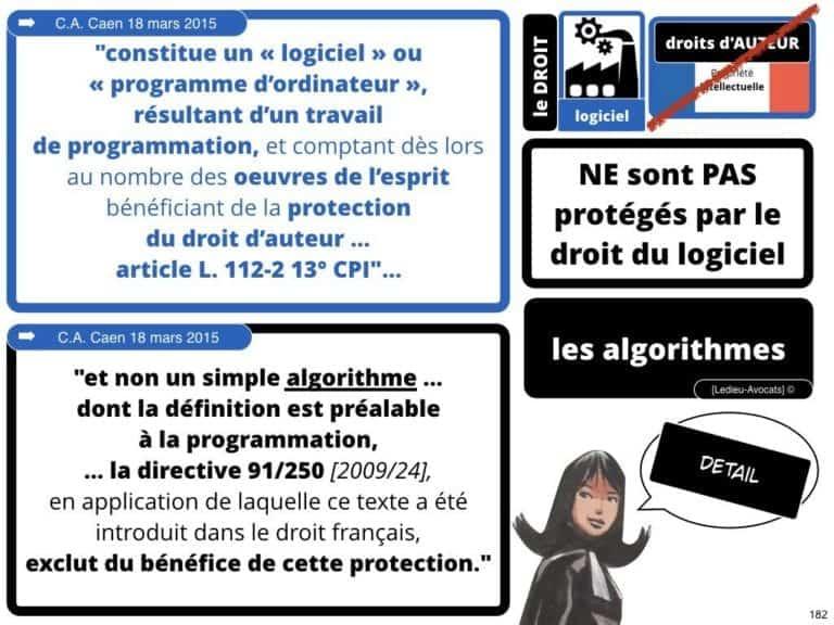 238-le-droit-du-numerique-BtoB-pour-start-up-incubee-a-Polytechnique-X-©Ledieu-Avocats-Constellation.182-1024x768