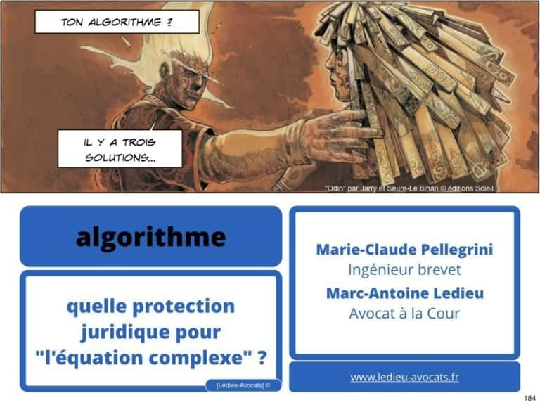 238-le-droit-du-numerique-BtoB-pour-start-up-incubee-a-Polytechnique-X-©Ledieu-Avocats-Constellation.184-1024x768