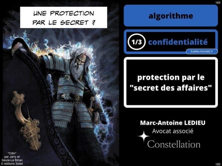 238-le-droit-du-numerique-BtoB-pour-start-up-incubee-a-Polytechnique-X-©Ledieu-Avocats-Constellation.185-1024x768