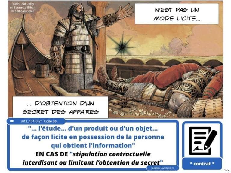 238-le-droit-du-numerique-BtoB-pour-start-up-incubee-a-Polytechnique-X-©Ledieu-Avocats-Constellation.192-1024x768