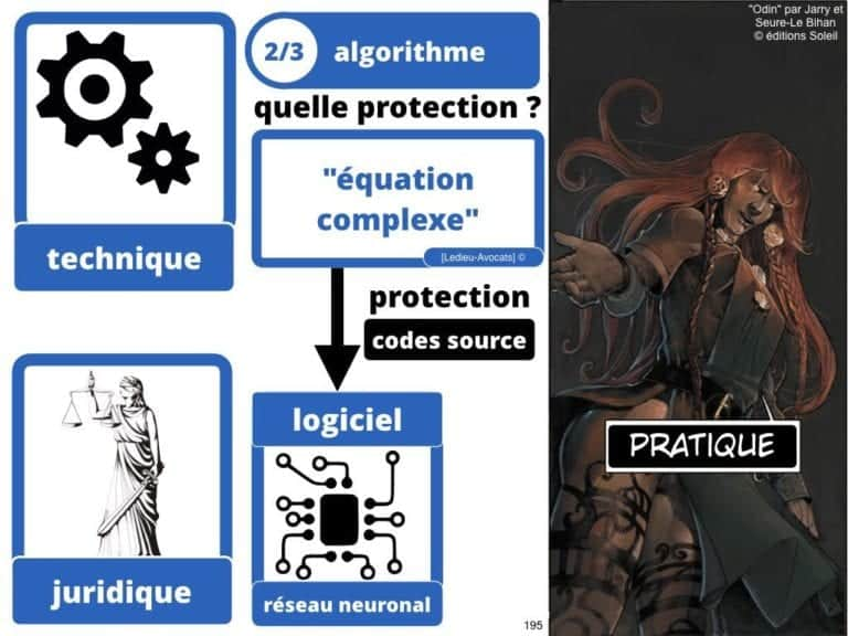 238-le-droit-du-numerique-BtoB-pour-start-up-incubee-a-Polytechnique-X-©Ledieu-Avocats-Constellation.195-1024x768