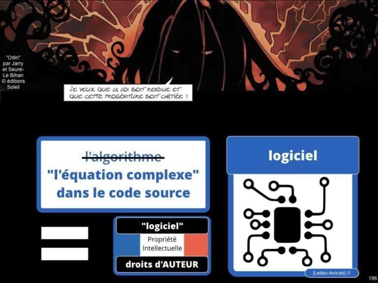 238-le-droit-du-numerique-BtoB-pour-start-up-incubee-a-Polytechnique-X-©Ledieu-Avocats-Constellation.196-1024x768