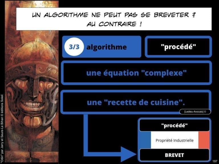 238-le-droit-du-numerique-BtoB-pour-start-up-incubee-a-Polytechnique-X-©Ledieu-Avocats-Constellation.197-1024x768