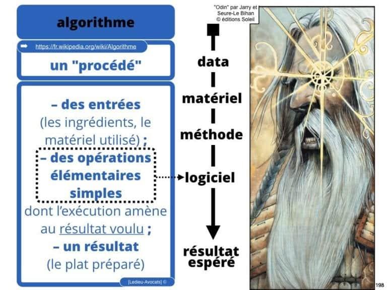 238-le-droit-du-numerique-BtoB-pour-start-up-incubee-a-Polytechnique-X-©Ledieu-Avocats-Constellation.198-1024x768