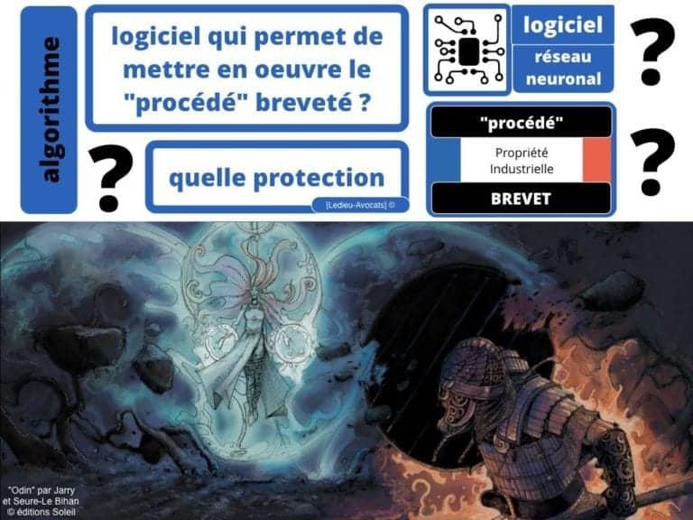 238-le-droit-du-numerique-BtoB-pour-start-up-incubee-a-Polytechnique-X-©Ledieu-Avocats-Constellation.203-1024x768