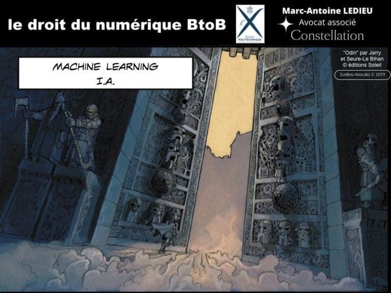 238-le-droit-du-numerique-BtoB-pour-start-up-incubee-a-Polytechnique-X-©Ledieu-Avocats-Constellation.207-1024x768