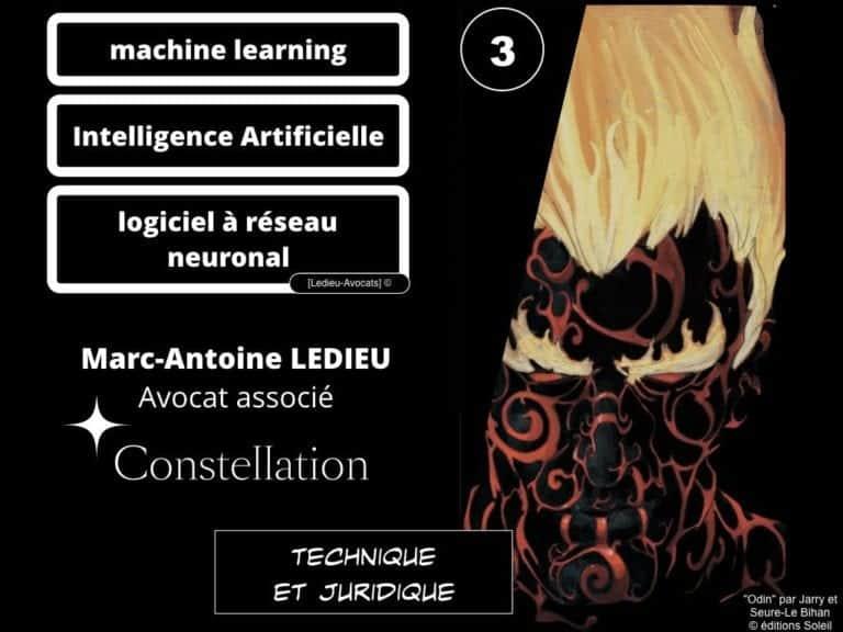 238-le-droit-du-numerique-BtoB-pour-start-up-incubee-a-Polytechnique-X-©Ledieu-Avocats-Constellation.208-1024x768