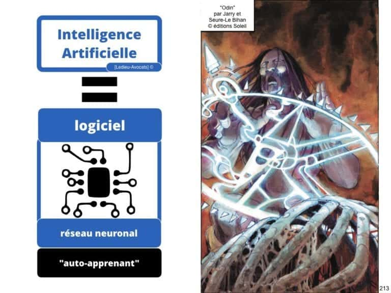 238-le-droit-du-numerique-BtoB-pour-start-up-incubee-a-Polytechnique-X-©Ledieu-Avocats-Constellation.213-1024x768