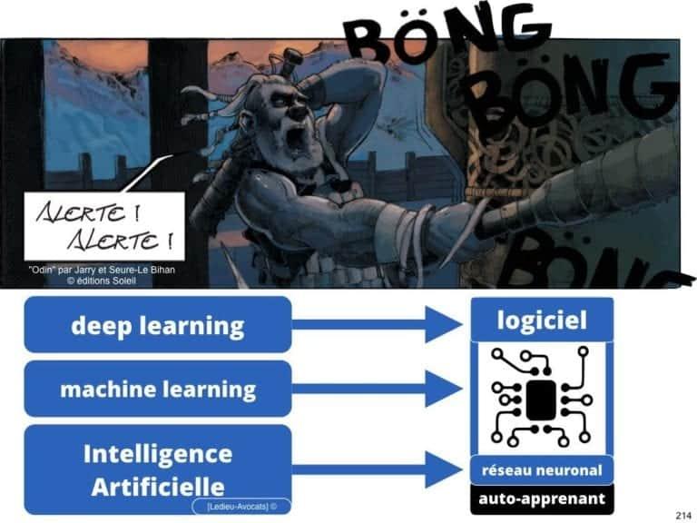 238-le-droit-du-numerique-BtoB-pour-start-up-incubee-a-Polytechnique-X-©Ledieu-Avocats-Constellation.214-1024x768