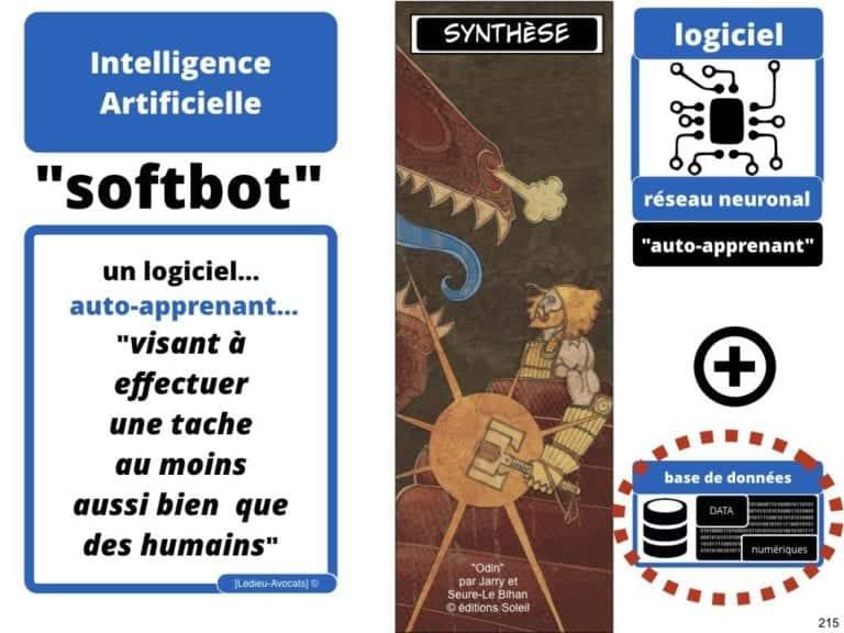 238-le-droit-du-numerique-BtoB-pour-start-up-incubee-a-Polytechnique-X-©Ledieu-Avocats-Constellation.215-1024x768