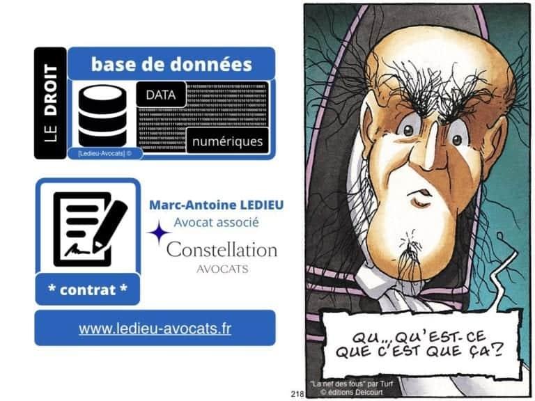 238-le-droit-du-numerique-BtoB-pour-start-up-incubee-a-Polytechnique-X-©Ledieu-Avocats-Constellation.218-1024x768